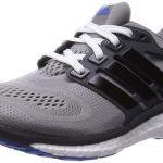 Zapatilla Adidas Energy Boost ESM