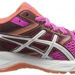 Asics Gel Contend 3, zapatilla mujer