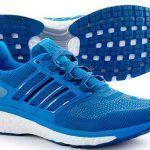 Adidas energy boost 3, zapatilla de running para hombres.