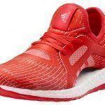 Adidas PureBoost X, zapatilla running mujer.