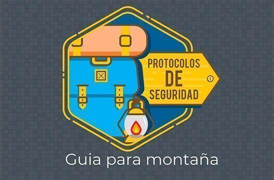 Protocolo de seguridad